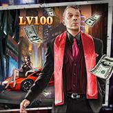 Game Call Me Mafia